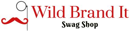 Wild Brand It Swag Shop