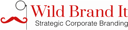 Wild Brand It Strategic Corporate Branding